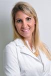 Christiane Vieira
