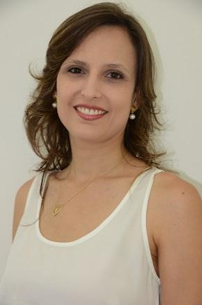 Dra. Fernanda de Marca Filgueiras