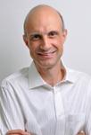 Dr. Daniel Braga