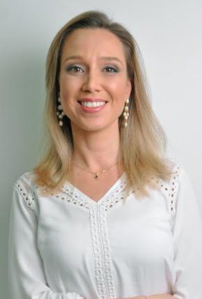 Dra. Melissa Kühn Vitiello