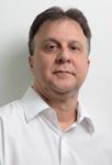 Dr. Marcelo Oliveira Sousa