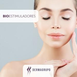 bioestimuladores