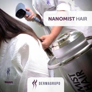 nanomist