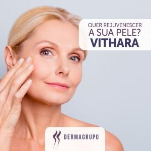 vithara